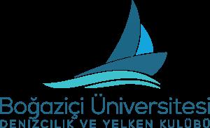 Boğaziçi Üniversitesi Denizcilik ve Yelken Kulübü